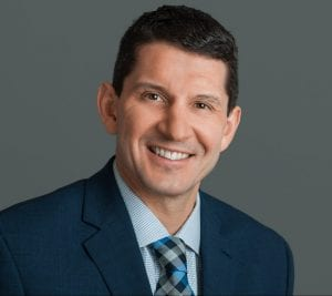 Superintendent Glenn Maleyko