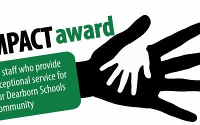 Nominations sought for Impact Award