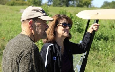 Golf outing for Dearborn Education Foundation returns Sept. 22