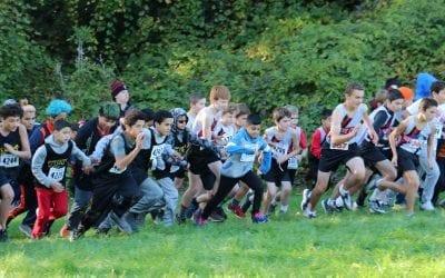 Cipriano Run returns Oct. 11
