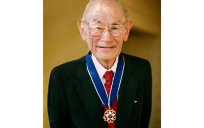 Korematsu Day event available online