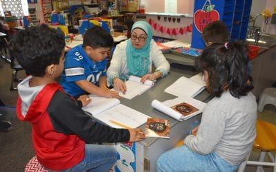 Mackinac Center report ranks many Dearborn Schools in top 100