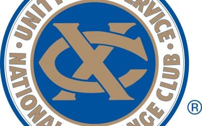 Exchange Club announces its scholarship winners