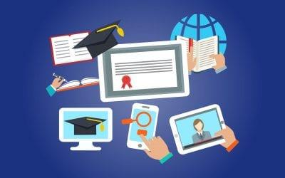 Dearborn opts to start school year online
