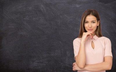 District still recruiting teachers, other staff
