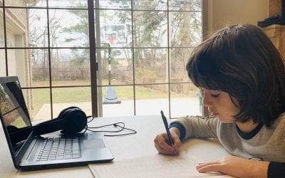 June 8 deadline for students to transfer to new Dearborn Public Schools Virtual K-12 School