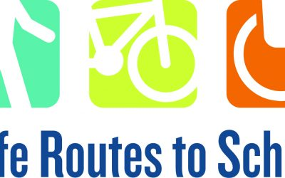 10 Dearborn schools participating in walk and bike to school contest